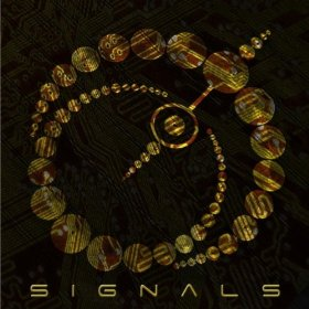 Preacher - Signals