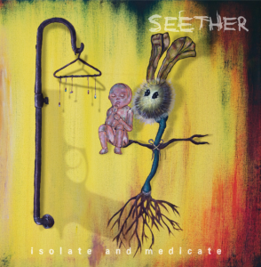 seether_isolate_and_medicate