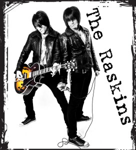 The Raskins cover edit wire1 large text