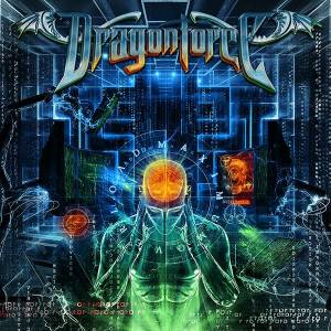 Dragonforce CD cover 9-19-14