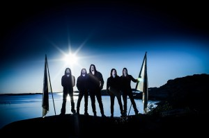 Evergrey 004 CROP
