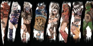 GWAR new scumdogs 9-30-14jpg