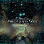While Heaven Wept CD cover 9-25-14