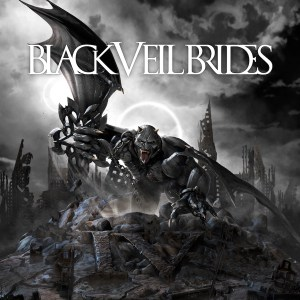 COVER - BVB Black Veil Brides Album copy