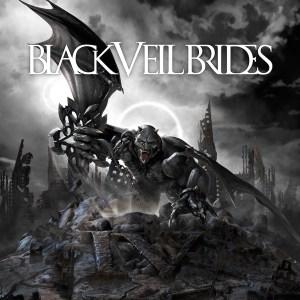 COVER - BVB Black Veil Brides Album copy