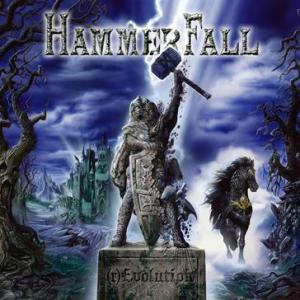 HAMMERFALL 10-20-14