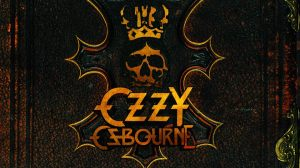 Ozzy CD DVD Cover 10-14-14