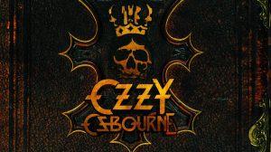 Ozzy CD DVD Cover 10-14-14