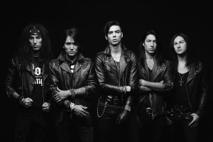 PHOTO - BVB Publicity 1 (Jonathan Weiner)