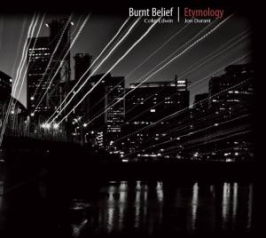 burnt Belief 10-18-14