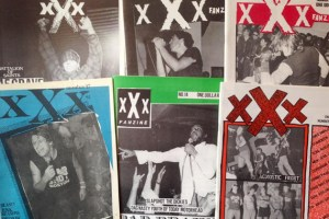 xxx_compilation_press-graphic 10-2-14