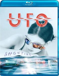 UFO - Showtime