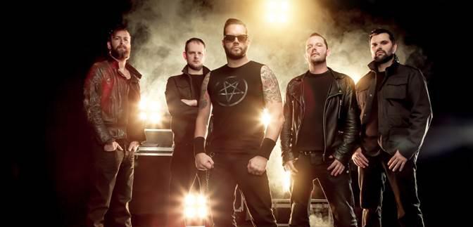 CROP Diablo Blvd band 2014