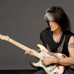 CROP Joe Perry (c) Ross Halfin