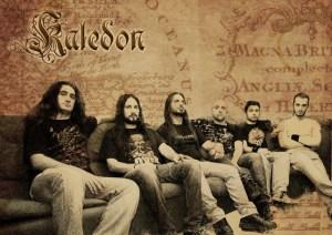 Kaledon 003