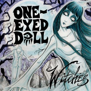 one_eyed_doll_witches_cover_updated_use_this