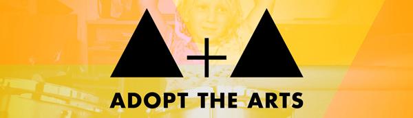adopt_the_arts_header crop