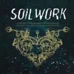 soilwork cd art 3-29-15