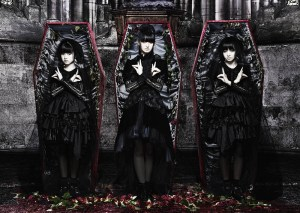 CROP BABYMETAL_black_large