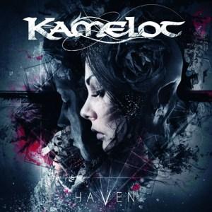 Kamelot - Haven CROP