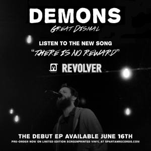 DEMONS LIVE SHOT 5-30-15