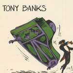 TONY BANKS CD ART 5-29-15