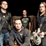 photo-tremonti-2013-ashley-maile-1