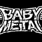 BABYMETAL FB 6-16-15