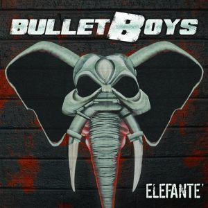 BULLET BOYS CD ART 6-23-15