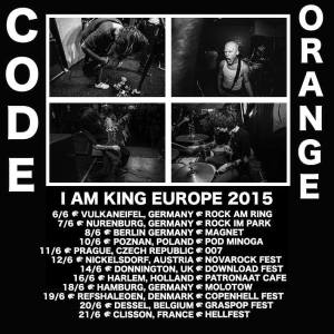 CODE ORANGE TOUR JPEG 6-9-15