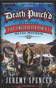 Death Punched