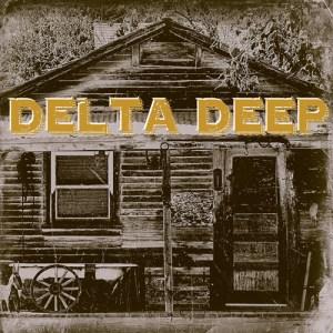 Delta Deep cover SMALL