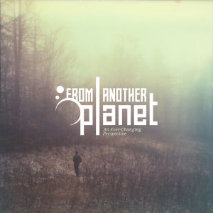 FROM ANOTHER PLANET CD ART 6-1-15