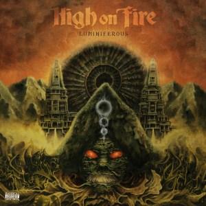 HIGH ON FIRE CD ART 6-8-15
