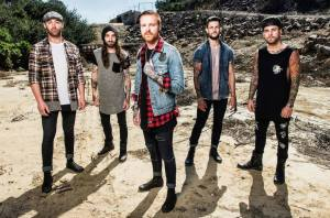 MEMPHIS MAY FIRE PROMO FB 6-19-15