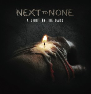 NEXT TO NONE CD ART 6-5-15