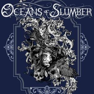 OCEANS OF SLUMBER FB PIC 6-24-15
