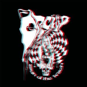 ORCHID CD ART 6-23-15