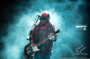 SEETHER LIVE 6-25-15