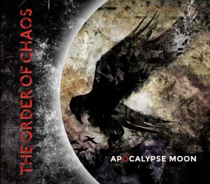 THE ORDER OF CHAOS CD ART 6-11-15