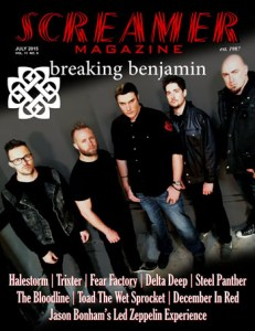 Cover Breaking Benjamin July 2015 FINAL