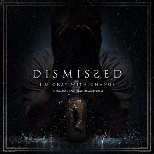 DISMISSED CD FB ART 7-10-15