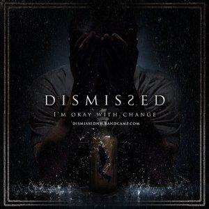 DISMISSED CD FB ART 7-10-15