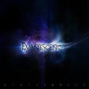 Evanescence album
