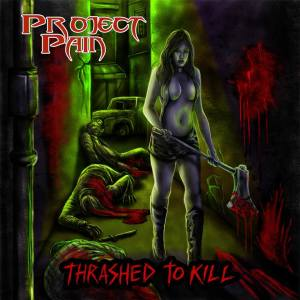 PROJECT PAIN CD ART 7-1-15