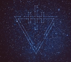 TDWP_Space_Cover_lo_1