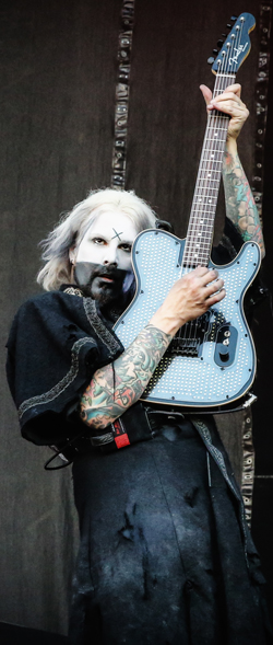 CROP John 5 5 PC Rob Fenn