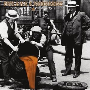 O&M-promo-cover