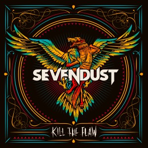 Sevendust_KTF_Cover_Final_1500