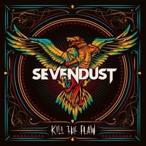 Sevendust_KTF_Cover_Final_1500